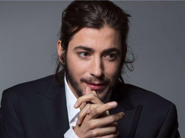 Salvador Sobral, de Eurovisión a La Mar de Músicas