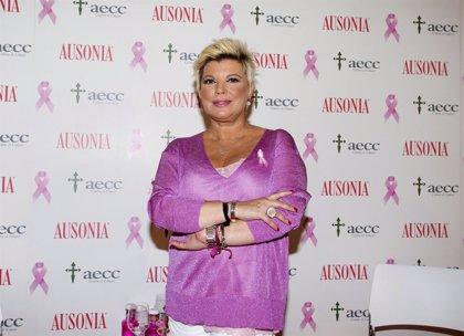'Efecto Terelu': el médico tiene la última palabra ante una doble mastectomía