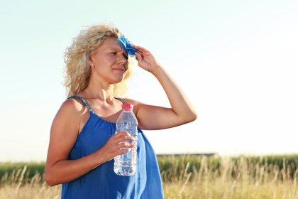Más de la mitad de las mujeres posmenopáusicas padece algún tipo de disfunción sexual