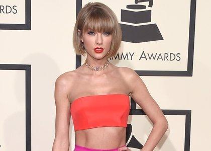 Taylor Swift desata la polémica al expresar sus preferencias políticas por primera vez
