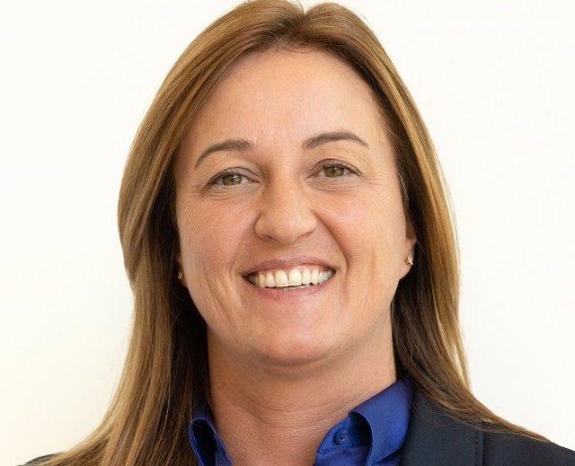 Tracy Gehlan, nueva directora internacional de operaciones de Hertz
