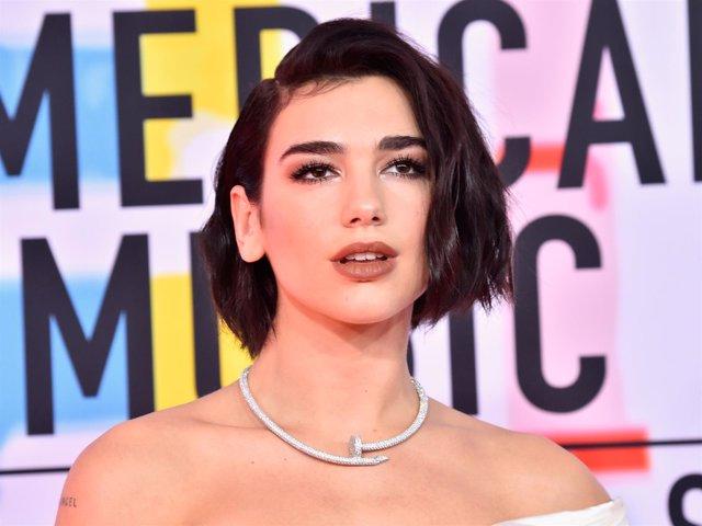 Los 'beauty looks' de los 'American Music Awards'