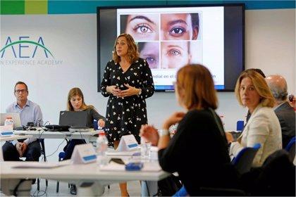 Fundaciones y ONGs proponen un Plan Nacional de Salud Visual para reducir los problemas de visión