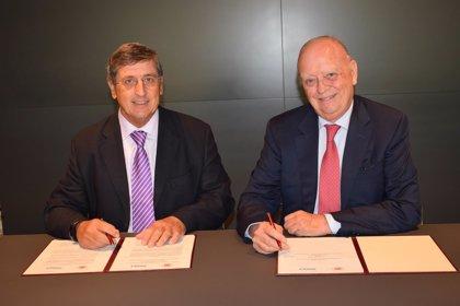La Universidad Miguel Hernández de Elche y la Fundación ASISA crean la Cátedra de Simulación Clínica-Fundación ASISA