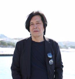 El director Lee Chang-Dong