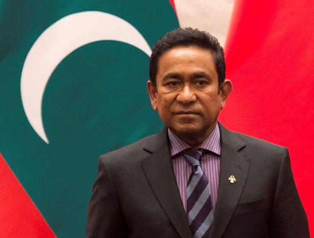 Abdulá Yamin