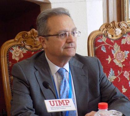 El secretario de Estado para Iberoamérica viaja a Caracas para mantener contactos con todos los sectores