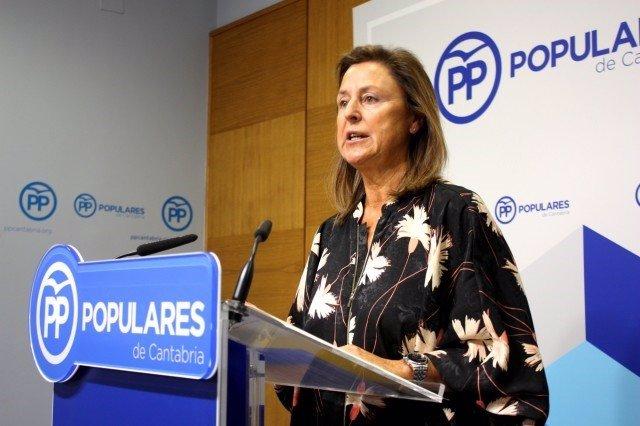 Ana Madrazo
