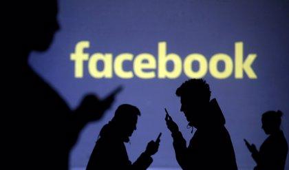 Facebook quiere acabar con las 'fake news' y anuncia una nueva herramienta para México, Colombia, Argentina y Brasil