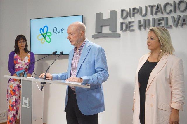 Presentación del libro de Alonso Sánchez.