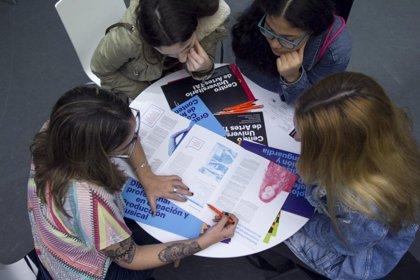 Más de treinta instituciones españolas de Educación Superior participan en 'Estudiar en España México 2018'