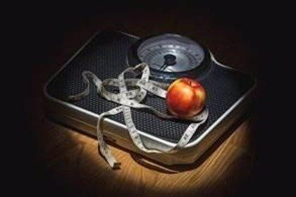 Descubren que dos proteínas inflamatorias en el colon aumentan gradualmente con el peso
