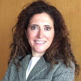 Mercedes Caballero Fernández