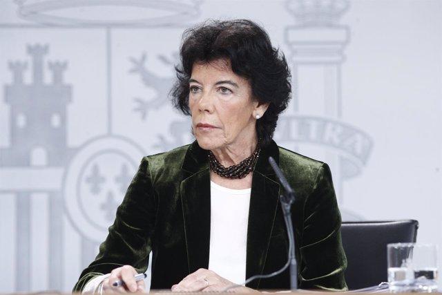 https://img.europapress.es/fotoweb/fotonoticia_20181011161607_640.jpg