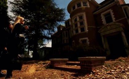 American Horror Story: Apocalypse vuelve a Murder House en el adelanto del 8x06
