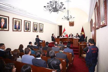 El TC de Perú declara inconstitucional la 'Ley Mordaza' que prohibía la publicidad estatal en medios privados