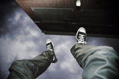 El suicidio crece alarmantemente en Iberoamérica bajo el yugo del silencio