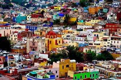 Los 10 destinos turísticos más populares entre los mexicanos