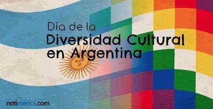 12 de octubre: Día del Respeto a la Diversidad Cultural en Argentina, ¿por qué se celebra en esta fecha?