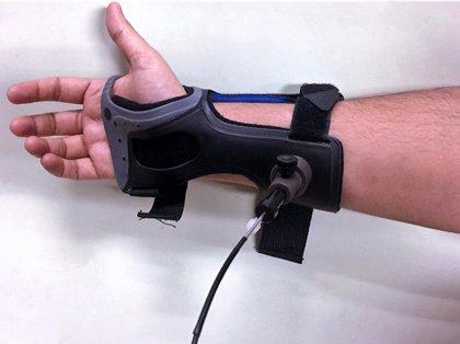 La medición fiable de los niveles de glusosa en sangre sin pinchazos ya es posible