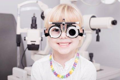 Los niveles de miopía aumentan en los más pequeños, aprende a prevenir los problemas de visión