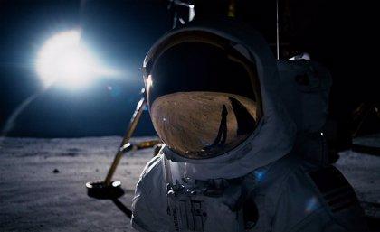"""Veteranos de la NASA recuerdan la odisea de First Man - El primer hombre: """"Armstrong arriesgó hasta el último segundo"""""""