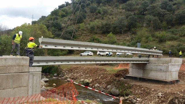 Puente Viniegra