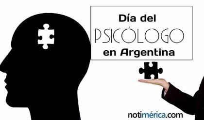 13 de octubre: Día del Psicólogo en Argentina, ¿por qué se celebra hoy esta efeméride?