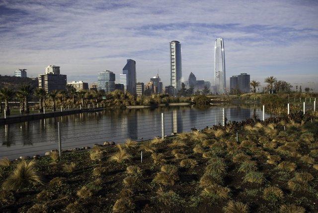 Chile el mejor país iberoamericano respecto al IDH