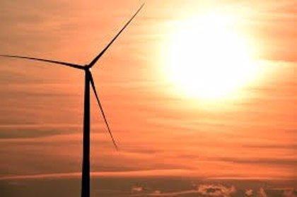 Iberoamérica consumirá un 80% más de energía en 2030