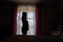Las 3 ckaves para reducir los embarazos adolescentes en Iberoaméric
