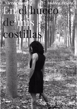 'En El Hueco De Mis Costillas'