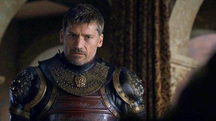 Juego de Tronos: Jaime Lannister confiesa cuál es su letal escena preferida de toda la serie