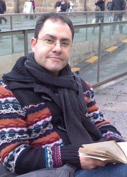 David Acebes Sampedro