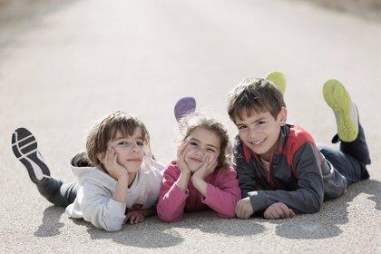 Síndrome del hijo mediano, cómo solucionarlo