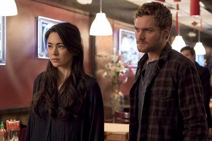 Netflix cancela Iron Fist tras dos temporadas