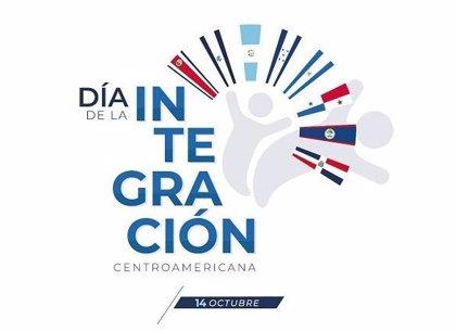 14 de octubre: Día de la Integración Centroamericana, ¿por qué se celebra hoy esta efeméride?