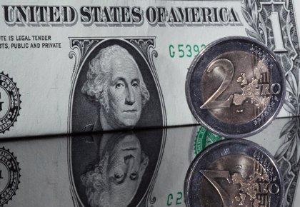 El BCE asegura que la Unión Europea puede establecer su propia política monetaria sin depender de EEUU