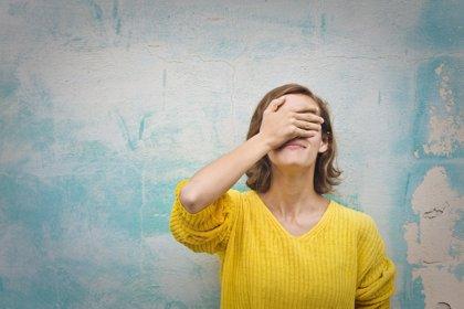 Claves para no autoengañarnos y sufrir más: ¡Es peligroso para nuestra salud!