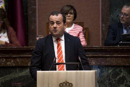 El PP pide reformar el Código Penal para endurecer los delitos de conducción bajo los efectos de las drogas