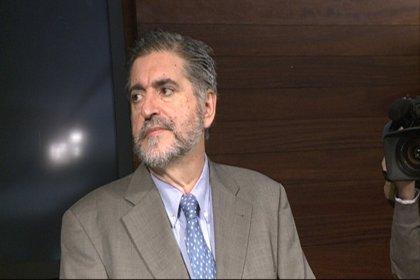 El expresidente del PSE-EE dice que Zapatero se planteó conceder indultos a presos de ETA en 2006