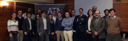 La asociación de Becarios Talentia pide a partidos políticos andaluces un compromiso por la continuidad del programa
