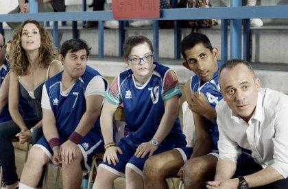 La Secindi de Mérida proyecta películas accesibles a personas con discapacidad que abordan la diversidad funcional