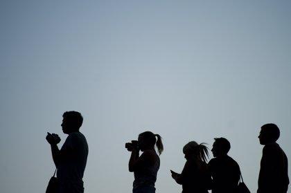 CaixaBank dice que la desaceleración de turismo puede restar un 0,2% al PIB español