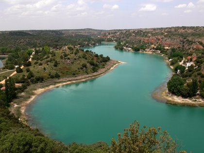 El albergue 'Alonso Quijano' será el centro de interpretación de las Lagunas de Ruidera