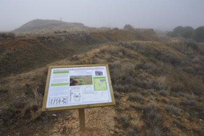La Diputación de Huesca (DPH) subvenciona una veintena de iniciativas para recuperar la memoria histórica