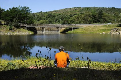 """Ecologistas advierten que Galicia tiene """"más de 7.000 kilómetros"""" de cauces que """"pueden generar desbordamientos"""""""