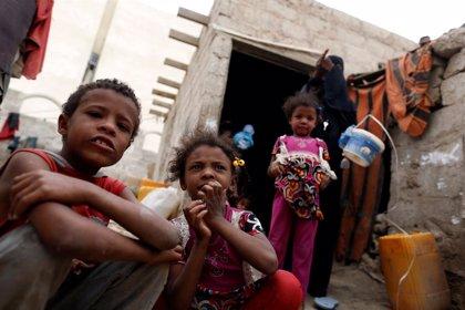 El Consejo Noruego para los Refugiados denuncia un patrón de ataques de la coalición saudí a civiles en Yemen