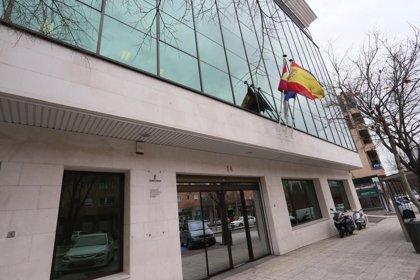C-LM lidera la instalación de energía fotovoltaica en España con 3.600 megawatios