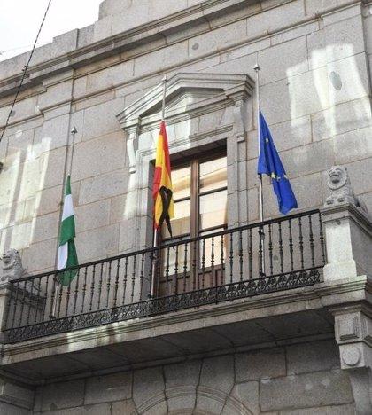 El Ayuntamiento de Pozoblanco (Córdoba) decreta dos días de luto por el joven muerto en accidente de tráfico